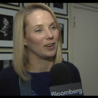 Marissa Mayer Interview