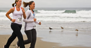 aerobic exercise for burnout